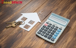 How to obtain a mortgage with a Spanish bank
